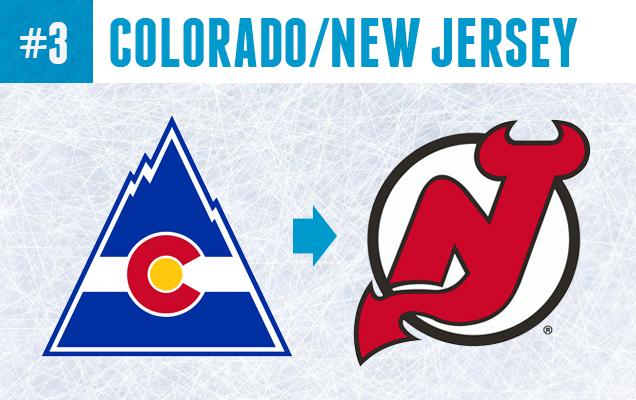 Rebrand-NJ