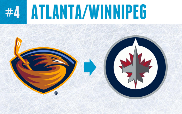 Rebrand-Winnipeg