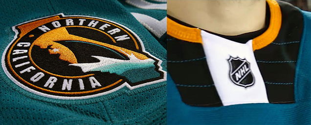 San-Jose-Sharks-Northern-California-Patch-590x442-alt