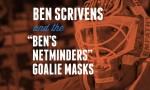 Scrivens-Masks