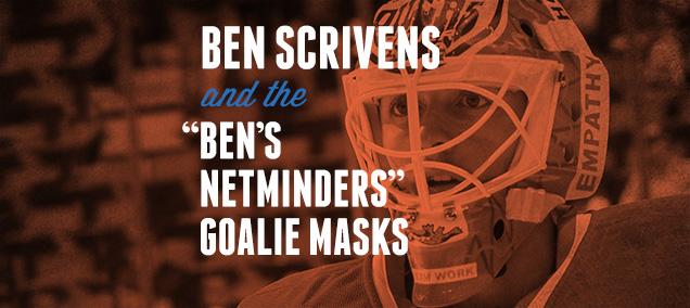Scrivens-Masks-636