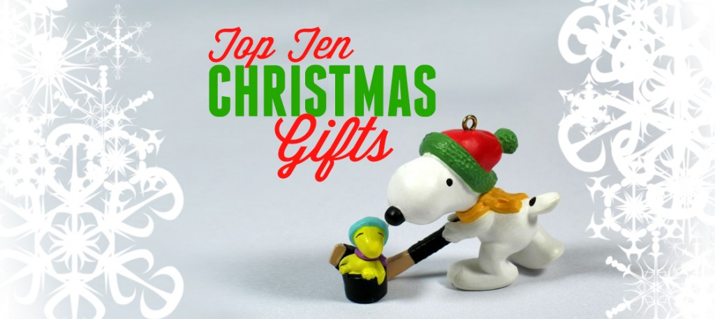 top 10 christmas gifts for hockey fans hockey by design