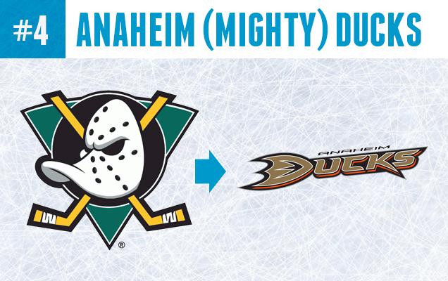 Rebrand-Anaheim