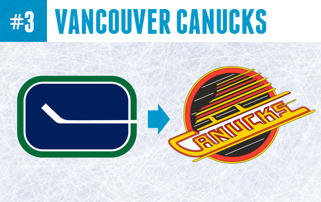 Rebrand-Vancouver