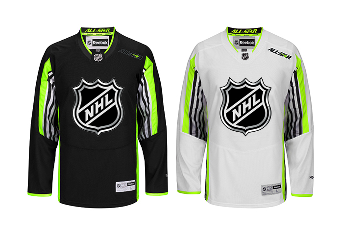 ... year. That s the most obvious observation regarding this season s NHL  All-Star Game jerseys ... 34b6c8bbdb5