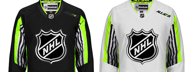 nhl-all-star-2015-jerseys-header-logo