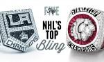 NHLBling
