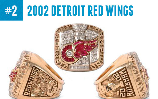 NHLBling-Wings