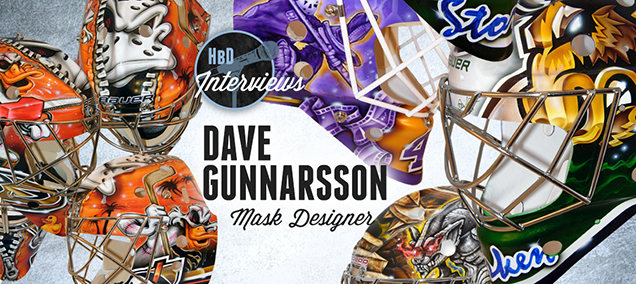 Gunnarsson-636