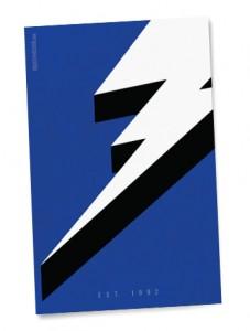 Lightning-Vintage