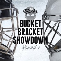 2015Playoffs-Round1