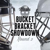 2015Playoffs-Round2