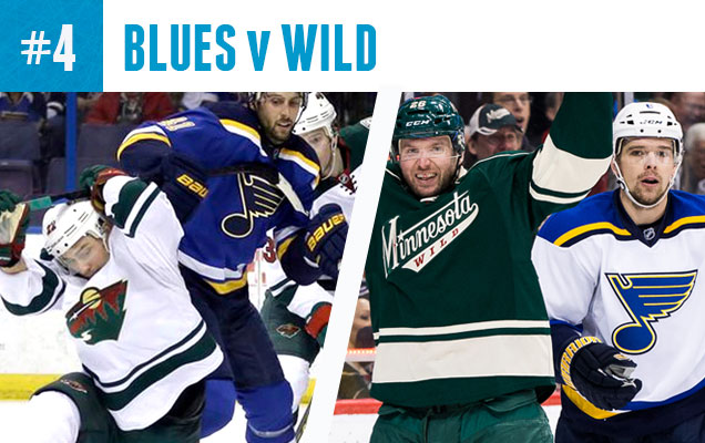 Playoffs-2015-Round1-BluesWild