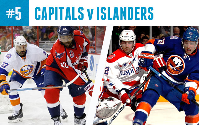 Playoffs-2015-Round1-CapsIsles