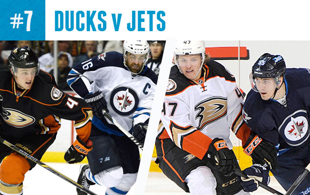 Playoffs-2015-Round1-DucksJets