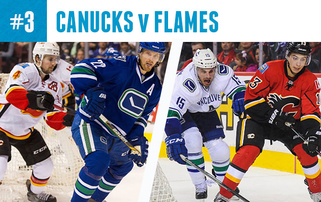 Playoffs-2015-Round1-NucksFlames