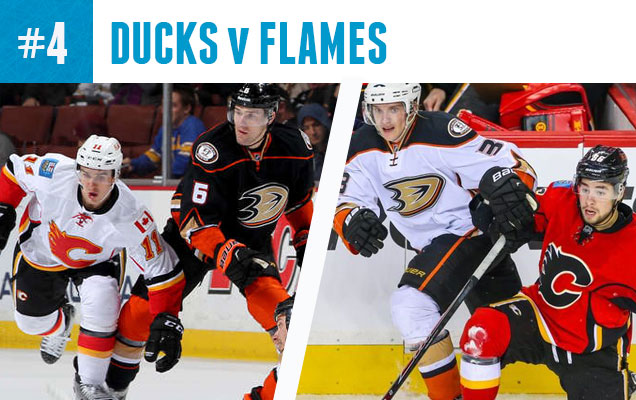Playoffs-2015-Round2-DucksFlames