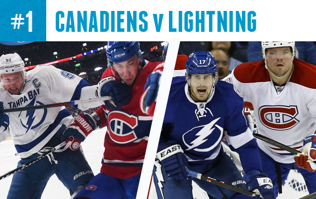Playoffs-2015-Round2-HabsBolts