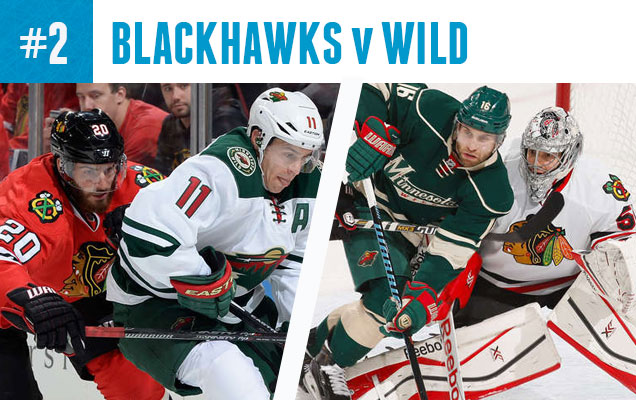 Playoffs-2015-Round2-HawksWild