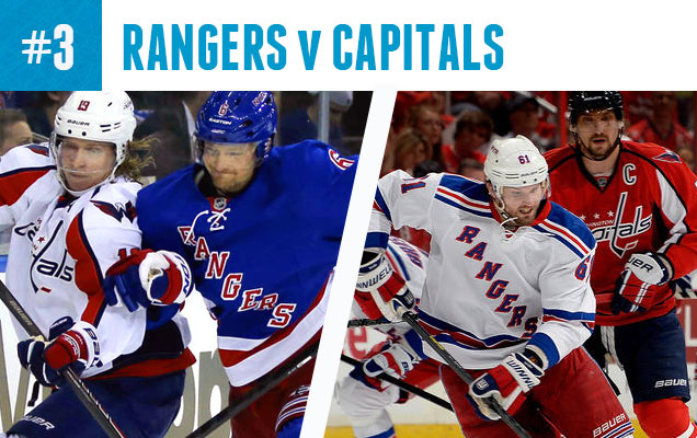 Playoffs-2015-Round2-RangersCaps