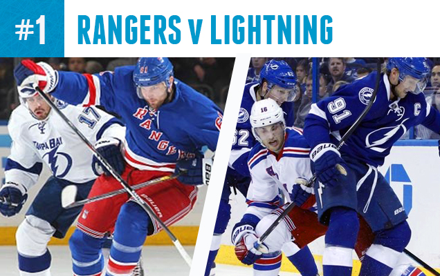 Playoffs-2015-Round3-RangersBolts