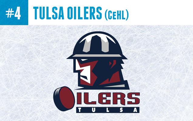 Manliest-Oilers