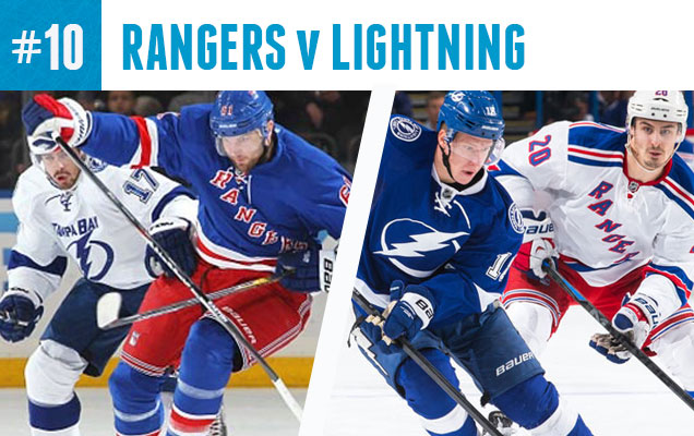 Playoffs-2015-10-RangersBolts
