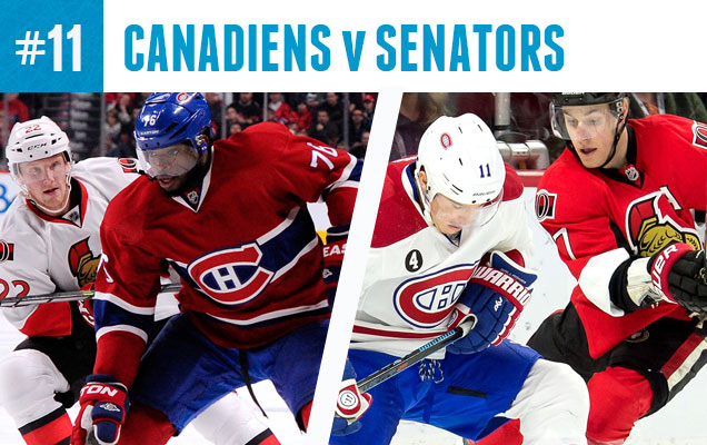 Playoffs-2015-11-HabsSens