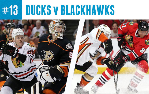 Playoffs-2015-13-DucksHawks
