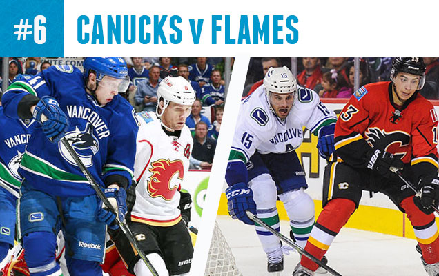 Playoffs-2015-6-CanucksFlames