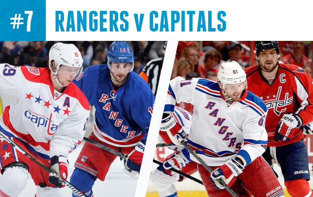 Playoffs-2015-7-RangersCaps