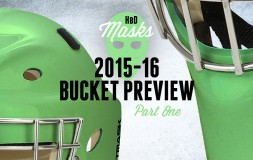 2015-16Preview-Part1