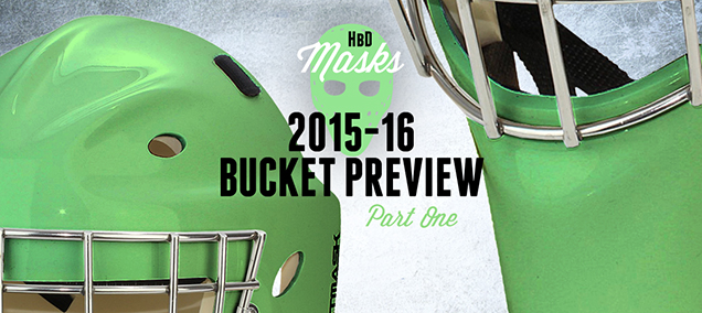 2015-16Preview-Part1-636