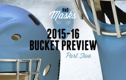 2015-16Preview-Part2