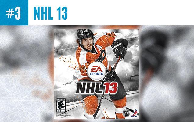 EA-NHL13