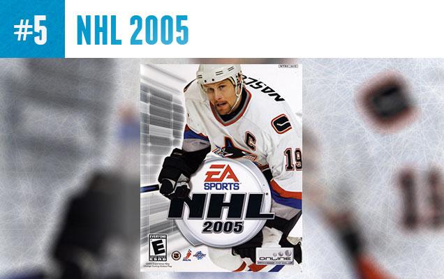 EA-NHL2005-1