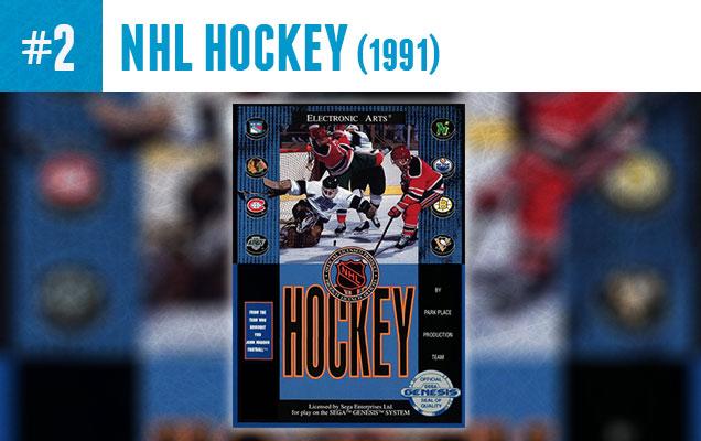 EA-NHLHockey
