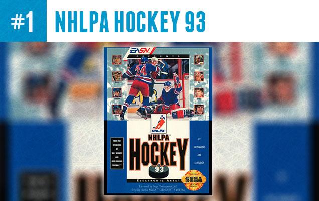 EA-NHLPAHockey93
