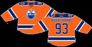Oilers28