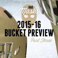 2015-16Preview-Part3