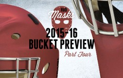 2015-16Preview-Part4