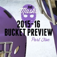 2015-16Preview-Part5