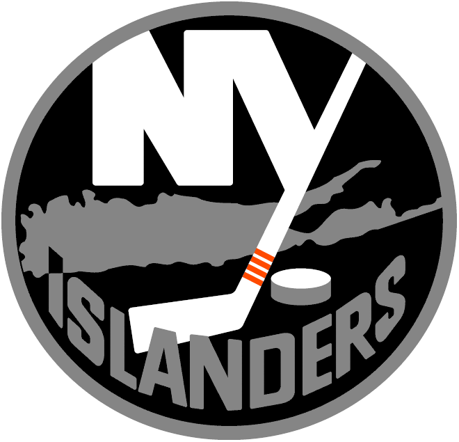 Black And White Version Of Their Primary Logo