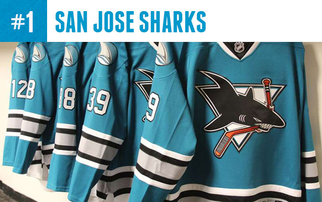 Throwbacks-1-Sharks