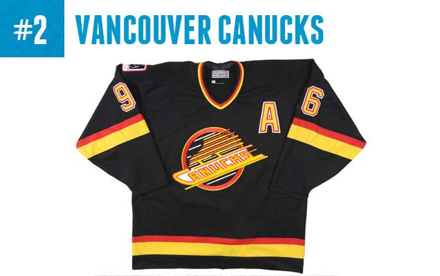 Throwbacks-2-Canucks