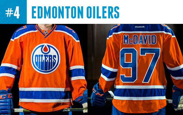 Throwbacks-4-Oilers