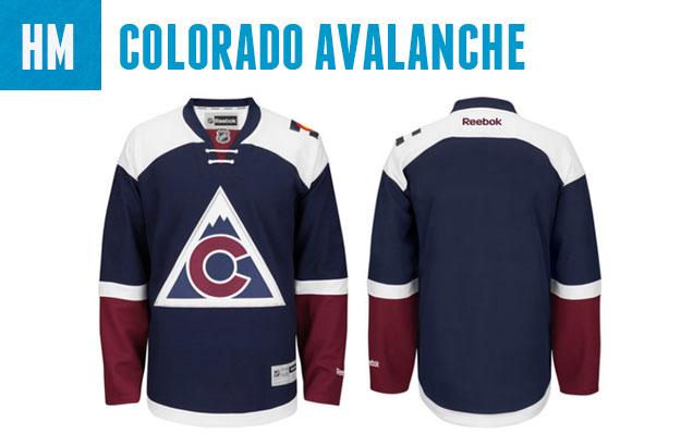Throwbacks-HM-Avs