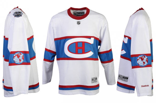 Heritage Winter Classic. Canadiens-WC-jersey-featured-640x424 5e5b24be02d