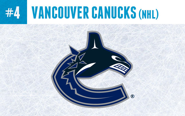 Native-4-Canucks