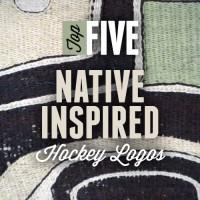 NativeTop5